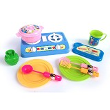 ININI Kitchen Set Kompor [iYY905] - Mainan Masak Masakan / Kitchen Toys